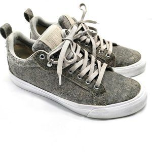 Converse Chuck Taylor All Star Fulton Sneakers